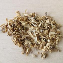 imagen de Ortiga mejores suplementos de testosterona