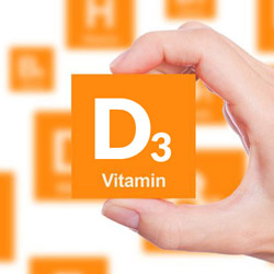 Vitamina D3 mejores suplementos de testosterona