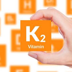 imagen de Vitamina K2 mejores suplementos de testosterona